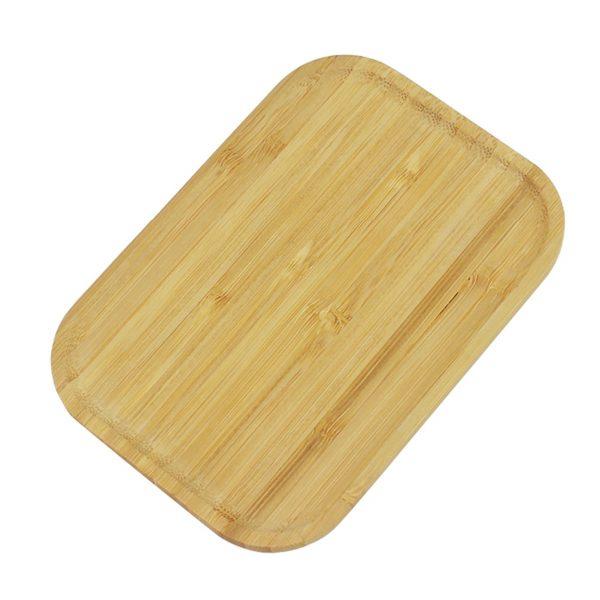 Lunch box Bois