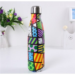 Thermos Thé Picasso